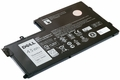 Dell R0JM6 - 43Whr Battery for Inspiron 14 (5447) (5448) (5442) Inspiron 15 (5547) (5548)