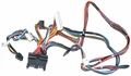 Dell R951H - Power Supply Wiring Harness for Precision T3500