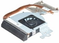 Dell RF2M7 - CPU Fan And Heatsink Assembly For Inspiron 15R , N5110 Intel Video