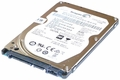 "Dell RF4F8 - 500GB 5.4K RPM SATA SED 7mm 2.5"" Hard Drive"
