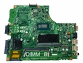 Dell RGV81 - Motherboard / System Board with 1.90Ghz i3-4030 CPU for Latitude 3440