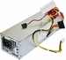 Dell RV1C4 - 240W Power Supply for Optiplex 390 790 990 3010 7010 9010 SFF Models