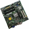Dell RY007 - Intel Motherboard for Inspiron 530