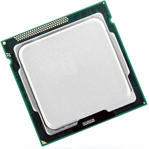 Dell RYDPY - 3.00Ghz 5GT/s 6MB LGA1155 Intel Core i5-3330 Quad Core CPU Processor
