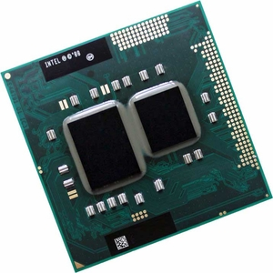 Dell RYKY3 - 2.80Ghz 2.5GT/s PGA988 4MB Intel Core i7-640M Dual Core CPU Processor
