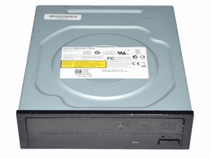 Dell  SD-616 01 - 16X DVD Drive