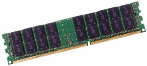Dell SNP093VHC/2G - 2GB 1333Mhz PC3-10600R DDR3-1333 ECC 240-Pin Registered Memory Ram for Servers