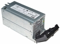 Dell T4096 - 675W Hot-Plug Power Supply for PowerEdge 1800