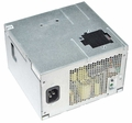 Dell  T553C - 305W Power Supply Unit (PSU) For Optiplex 330, 740, 740e, 740 MLK, 745, 745e, 755 Small Mini Tower (SMT)
