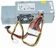 Dell TD570 - 275W Power Supply for Optiplex SFF GX520 GX620 5100C, 5150C