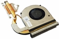 Dell TPHPP - CPU Cooling Fan and Heatsink for Inspiron 14R-5437 3437 P37G Latitude 3440