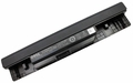 Dell TRJDK - 73Whr 11.1V 9-Cell Lithium-Ion Battery for Inspiron 1464 1564 1764