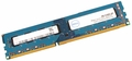Dell TW149 - 1GB 1333Mhz PC3-10600U DDR3-1333 240-Pin DIMM CL9 Desktop Memory Ram