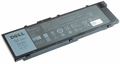 Dell TWCPG - 9-Cell Battery for Precision 15 (7510) 17 (7710)