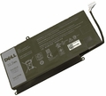 Dell TWRRK - 4-Cell Battery for Vostro 5460 5470 5480 5560