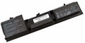 Dell  U5883 - 6-Cell Battery for Latitude D410
