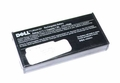 Dell  U8735 - PERC5i 3.7V Lithium Ion Battery for Raid Controller