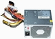 Dell U9087 - 280W ATX Power Supply Unit (PSU)