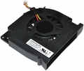 Dell UDQFZZR03CCM - CPU Cooling Fan for Latitude D620 D630