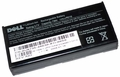 Dell  UF302 - PERC5i 3.7V Lithium Ion Battery for Raid Controller