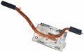 DELL UF814 - 256MB Nvidia GeForce 7900 GS Video Graphics Card for XPS Inspiron Precision