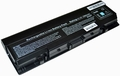 Dell UW280 - 85Whr 11.1V 9-Cell Lithium-Ion Battery for Dell Vostro 1500, 1700, Inspiron 1520, 1521, 1720, 1721