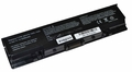 Dell UW284 - 56Whr 6-Cell 11.1V Lithium-Ion Battery for Inspiron 1520, 1521, 1720, 1721, Vostro 1500, 1700