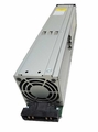Dell W1458 - 500W Redundant Power Supply Unit (PSU) for Dell Poweredge 2650