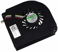 Dell W227F - CPU Cooling Fan With Shorter Cable For Precision M6400
