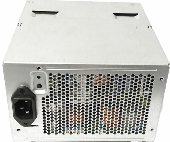 Dell W299g 875w Power Supply Unit Psu