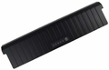 Dell W3VX3 - 6-Cell Battery for Alienware M15x