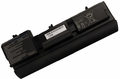 Dell  W6617 - 9-Cell Battery for Latitude D410