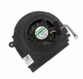Dell W956J - CPU Cooling Fan For Studio 1555 , 1558 Intel Integrated Graphics