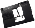 Dell WP015 - Bottom Base Cover