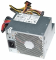 Dell WU123 - 255W Power Supply Unit (PSU) for Dell Optiplex 780 760 790 960 980