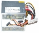 Dell  WW109 - 280 Watt Power Supply Unit (PSU)