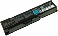 Dell WW116 - 6-Cell Battery for Inspiron 1420 Vostro 1400