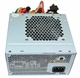 Dell WY7XX - 460W Power Supply for XPS 8300 8500