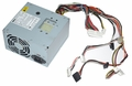 Dell X2634 - 350W ATX Power Supply Unit (PSU) for Dell Dimension 4600 4700 8400 8000 GX280