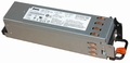Dell  X264D - 750 Watt Hot Plug / Redundant Power Supply Unit (PSU)