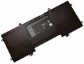 Dell X3PH0 - 6-Cell Battery for Chromebook 13 (7310)