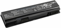 Dell X612G - 6-Cell Battery for Vostro A840 A860 1014 1015 1088
