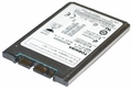 "Dell X812M - 160GB 5.4K SATA 1.8"" Hard Disk Drive (HDD)"