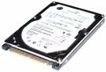 "Dell  X8196 - 100GB 5.4K RPM IDE 2.5"" Hard Disk Drive (HDD)"