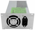 Dell  XG207 - 230W Power Supply for PowerVault 132T