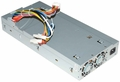 Dell  XH734 - 650W Power Supply Unit for Dell PowerEdge SC1420 XPS 600