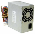 Dell XK033 - 490W Non-Redundant Power Supply for Dell PowerEdge T300