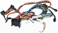 Dell XK480 - Wiring Harness Cable for Precision T7400