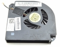 Dell Y4XY2 - CPU Cooling Fan For Precision M6600