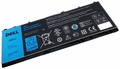 Dell YCFRN  - 60Whr Battery for Latitude 10 ST2